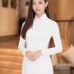 """Lương Thùy Linh làm đại sứ cho chuỗi sự kiện """"Ngày của Phở """""""