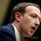 Mark Zuckerberg nói gì về vụ ông Trump dọa đóng cửa mạng xã hội?