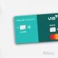Mở thẻ trực tuyến và chi tiêu ngay lập tức