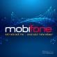 MobiFone đứng thứ 6 thương hiệu giá trị nhất Việt Nam