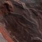 NASA thu được gì sau 15 năm nghiên cứu sao Hỏa?