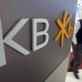 Ngân hàng lớn nhất Hàn Quốc gia nhập lĩnh vực lưu kí tiền điện tử