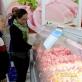 """Ngành thịt Việt Nam: """"Cuộc đua"""" thương hiệu"""