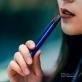 Nguy cơ sức khỏe từ thuốc lá điện tử