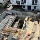 Nhà riêng xây 4 tầng hầm - chuyện lạ ở Thủ đô
