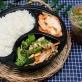 Những nguyên tắc đặt ship đồ ăn online an toàn trong thời dịch