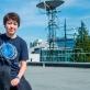 Nữ sinh 25 tuổi phát hiện 17 ngoại hành tinh