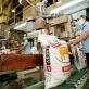 Phí thẩm định đủ điều kiện sản xuất thức ăn chăn nuôi từ 3-5,8 triệu đồng