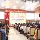 Samsung mở rộng thêm nhiều nhà cung ứng tại Bắc Ninh