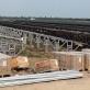 Sẽ thêm thiếu điện nếu điện mặt trời phải đấu thầu?