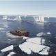 Sông băng Thwaites sẽ tan nhanh hơn dự tính và điều gì sẽ xảy ra?