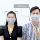 Startup Hanet Technology - G-Groups tặng 1000 camera AI phục vụ chống dịch
