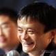 Sự xuất hiện công khai hiếm hoi của tỉ phú Jack Ma
