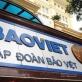 Tập đoàn Bảo Việt (BVH) dự kiến chi trả gần 600 tỷ đồng cổ tức bằng tiền mặt