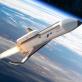 Tàu vũ trụ đi nhanh như thế nào, mất bao lâu mới đến được sao hoả?