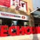 Techcombank xin lỗi nhưng chưa đưa ra được hướng khắc phục cụ thể