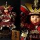 Thạc sĩ Hồ Tố Liên và niềm đam mê búp bê Nhật Bản
