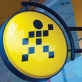 Thế giới Di động (MWG) sẽ họp đại hội cổ đông 2021 bằng hình thức trực tuyến