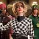 'The Witches': Anne Hathaway và cái bóng của bản kinh điển 1990