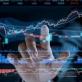 Thị trường chứng khoán 30/7: Phân tích tín hiệu kỹ thuật phiên chiều