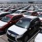 Thị trường ô tô đến lúc phải bung sức trở lại?