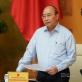 Thủ tướng: Cả thế giới suy thoái nặng nề, kinh tế Việt Nam trên đà hồi phục