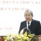 Thủ tướng Chính phủ phê duyệt Danh sách thành viên Ban Chỉ đạo 896