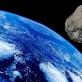 Tiểu hành tinh lớn hơn tháp Eiffel sắp lao qua Trái Đất