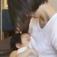 Thực hư thông tin tìm thấy virus corona trong sữa mẹ ở Nhật Bản