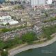 Hà Nội: Tổng kiểm tra, đánh giá chất lượng chung cư cũ