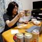 Trang 'nhậu online' ở Nhật thành công bất ngờ thời Covid19