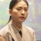 Trạng Tí: Ngô Thanh Vân và Studio68 đang chịu nhiều áp lực