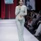 Tuần lễ thời trang quốc tế Việt Nam2020 - Ngọc Trinh hóa quý cô thanh lịch