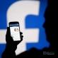 "Australia quyết chặn Facebook, Google ""bóc lột"" báo chí"