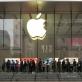 Việt Nam thu hút tới 21 doanh nghiệp là đối tác trong chuỗi cung ứng cho Apple