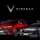 VinFast sẽ trở thành công ty Việt Nam đầu tiên niêm yết tại Mỹ?