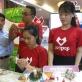 Xây dựng Đà Nẵng trở thành Trung tâm Khởi nghiệp Quốc gia