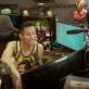 YouTube 2020: Dấu ấn của giới game streamer và lời xin lỗi vì văng tục