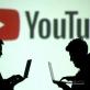 YouTube thông báo sẽ cho phép cựu tổng thống Mỹ Donald Trump tham gia lại nền tảng này