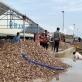 Hải Bình (Thanh Hóa): Tấm gương bám biển làm giàu từ vùng đất cảng Lạch Bạng