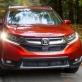 Honda nói gì về việc Honda CR-V bị lỗi động cơ khiến xe chết máy đột ngột