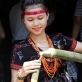 Những giá trị văn hóa truyền thống trong gìn giữ tài nguyên, môi trường