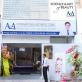Viện thẩm mỹ quốc tế A&A tư vấn tiêm cấy tế bào gốc trái phép?