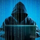Quản trị trang truyencuatui.net bị phạt vì vi phạm bản quyền