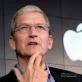 Tăng quyền riêng tư trên iOS 14 - Apple mới thực sự hưởng lợi