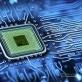 Trung Quốc đầu tư 2,35 tỉ USD xây dựng nhà máy chip tại Thâm Quyến
