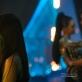 Victoria Vũ quay lại với sở trường tâm linh, kịch tính qua phim '' Thiên thần hộ mệnh''