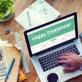 Những bí kíp quyết định sự thành công của một freelance