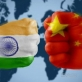 Ấn Độ cân nhắc lệnh cấm với 257 ứng dụng của Trung Quốc