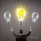 Điểm lại top 10 phát minh làm thay đổi thế giới